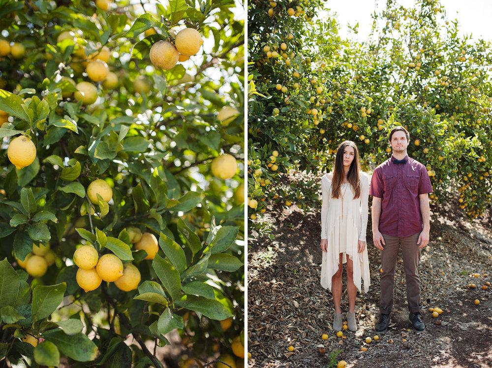 Malibu-California-engagement-photos-california-wedding-photographer03.jpg