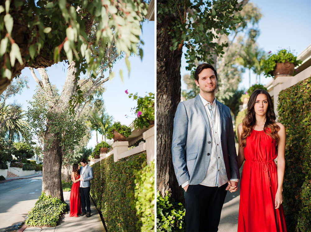Malibu-California-engagement-photos-california-wedding-photographer05.jpg