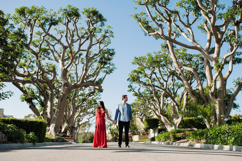 Malibu-California-engagement-photos-california-wedding-photographer26.jpg