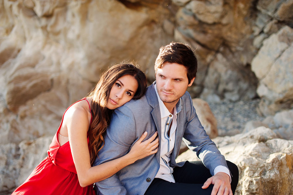 Malibu-California-engagement-photos-california-wedding-photographer33.jpg