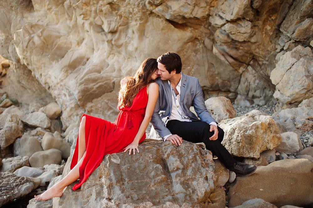 Malibu-California-engagement-photos-california-wedding-photographer34.jpg