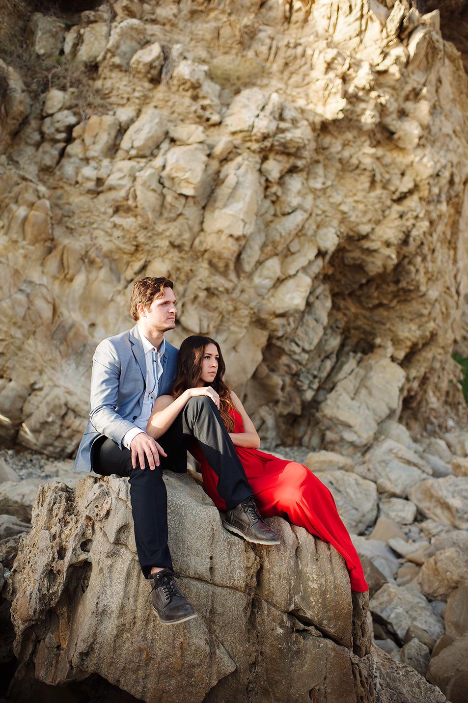 Malibu-California-engagement-photos-california-wedding-photographer38.jpg