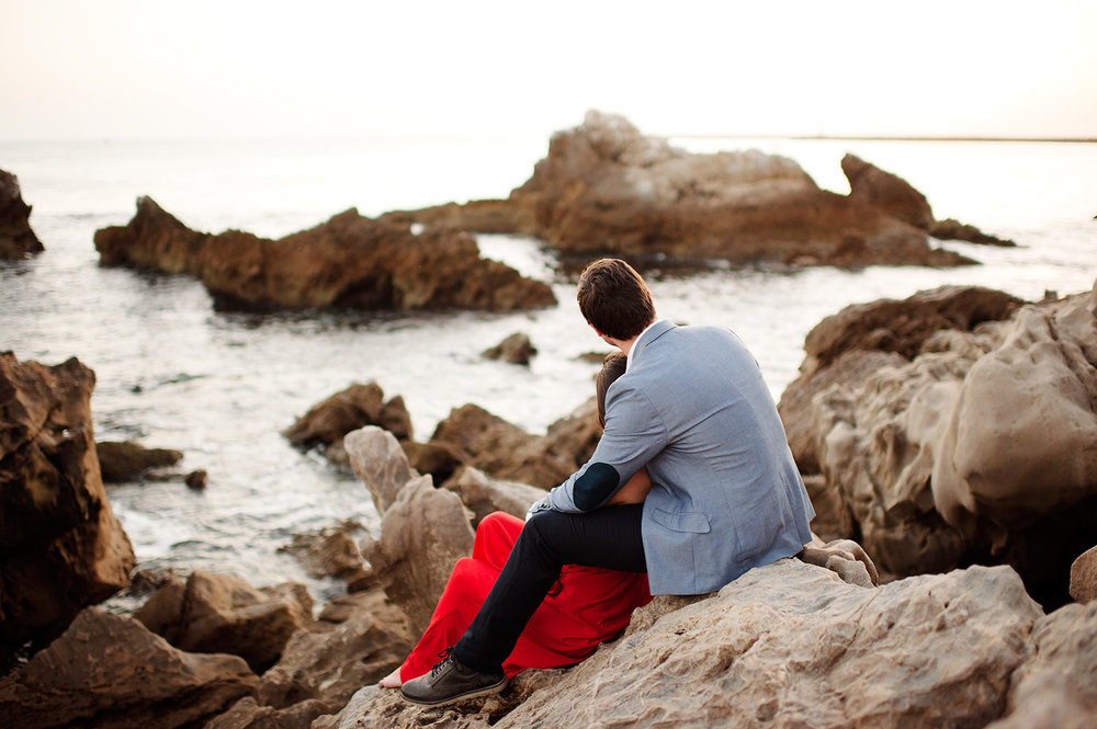 Malibu-California-engagement-photos-california-wedding-photographer56.jpg
