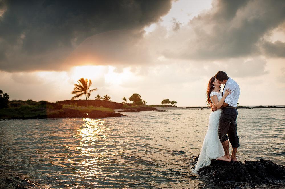 Kona-Hawaii-beach-wedding-Hawaii-wedding-Photographer52.jpg