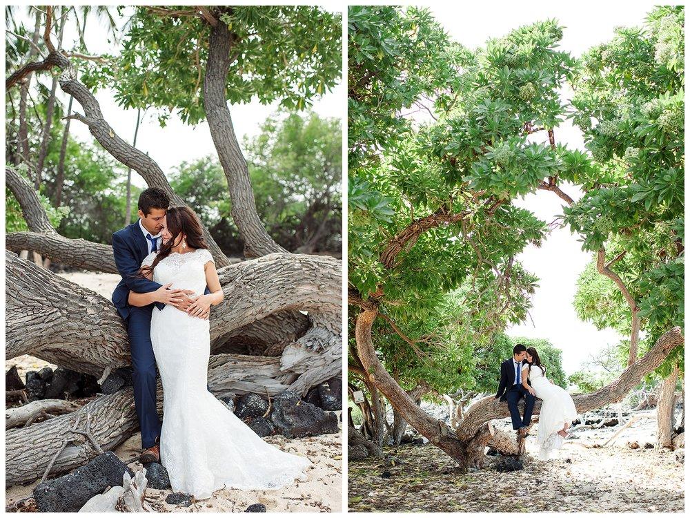 Kona-Hawaii-beach-wedding-Hawaii-wedding-Photographer04.jpg