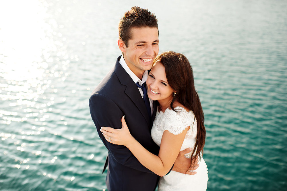 Kona-Hawaii-beach-wedding-Hawaii-wedding-Photographer15.jpg