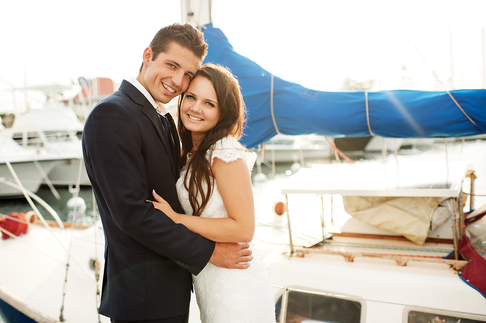 Kona-Hawaii-beach-wedding-Hawaii-wedding-Photographer20.jpg