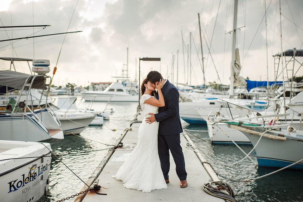Kona-Hawaii-beach-wedding-Hawaii-wedding-Photographer28.jpg