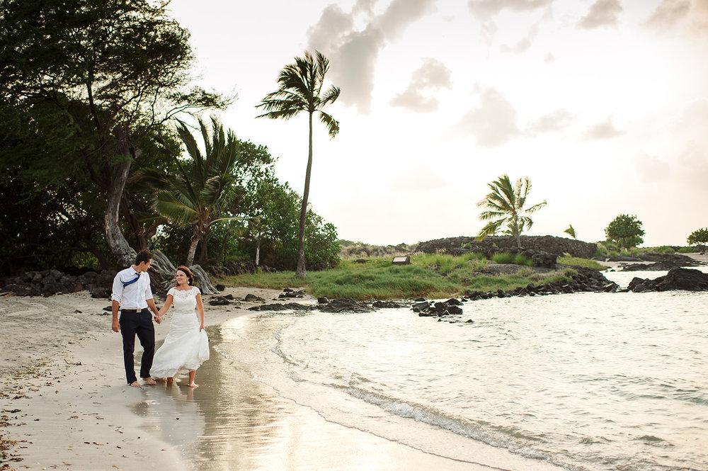 Kona-Hawaii-beach-wedding-Hawaii-wedding-Photographer30.jpg