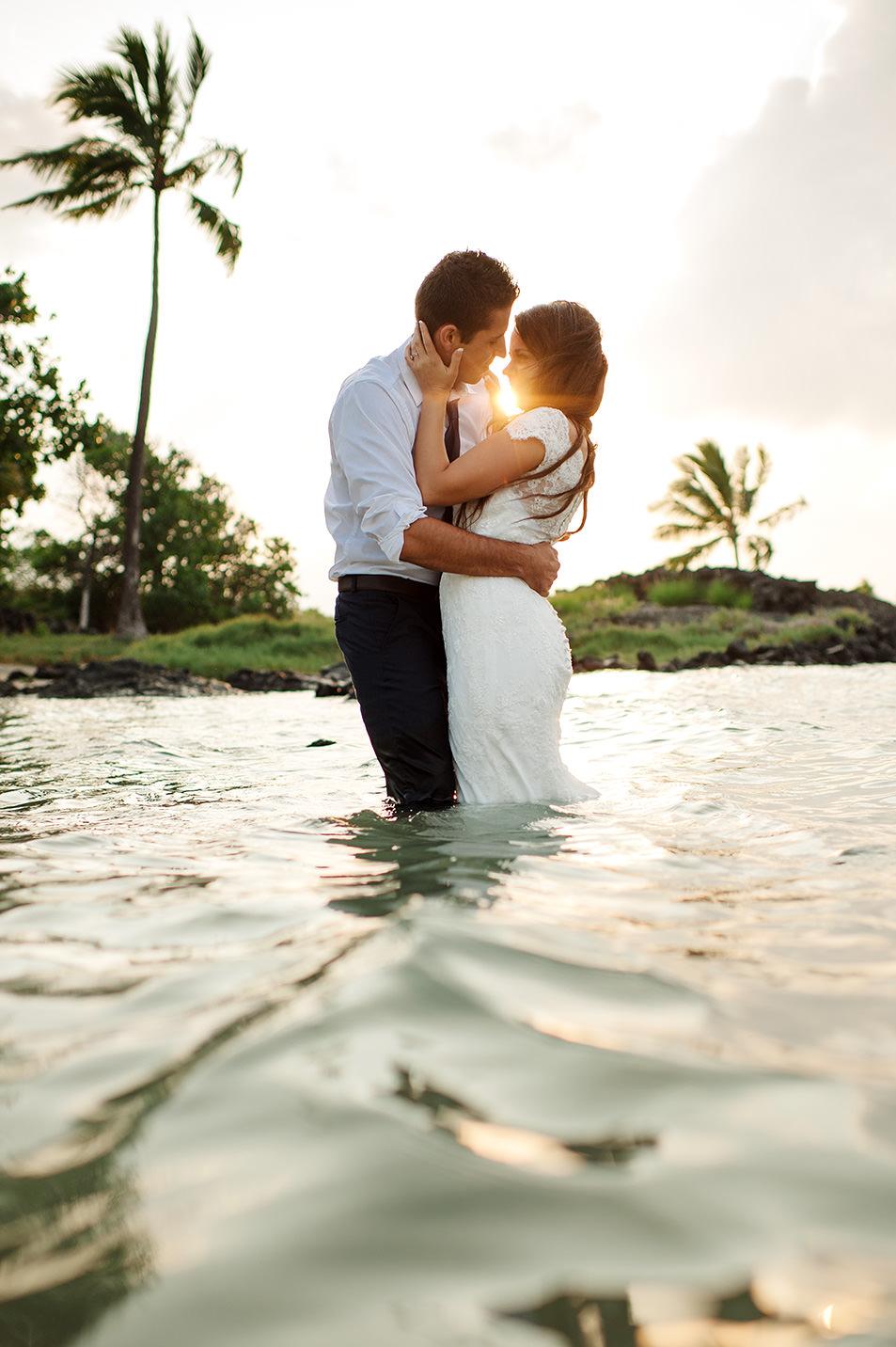 Kona-Hawaii-beach-wedding-Hawaii-wedding-Photographer33.jpg
