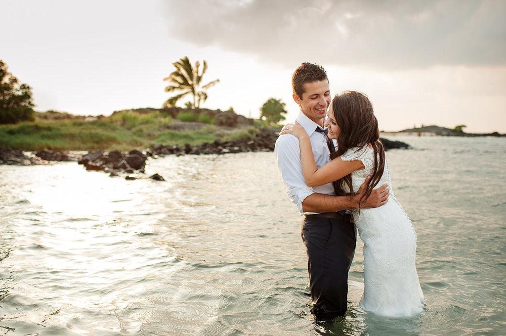 Kona-Hawaii-beach-wedding-Hawaii-wedding-Photographer37.jpg