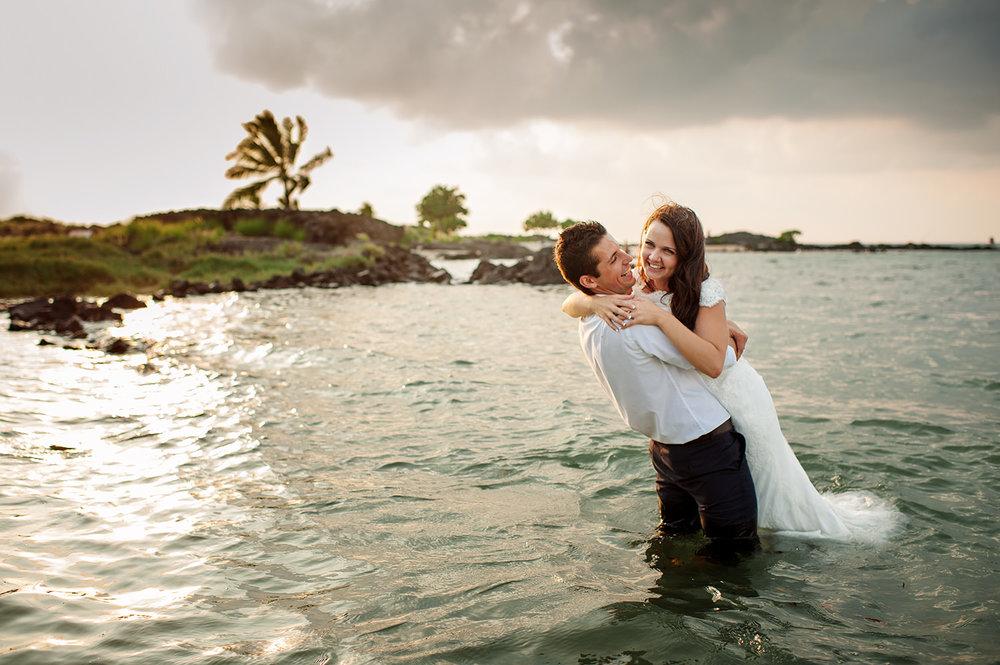 Kona-Hawaii-beach-wedding-Hawaii-wedding-Photographer38.jpg