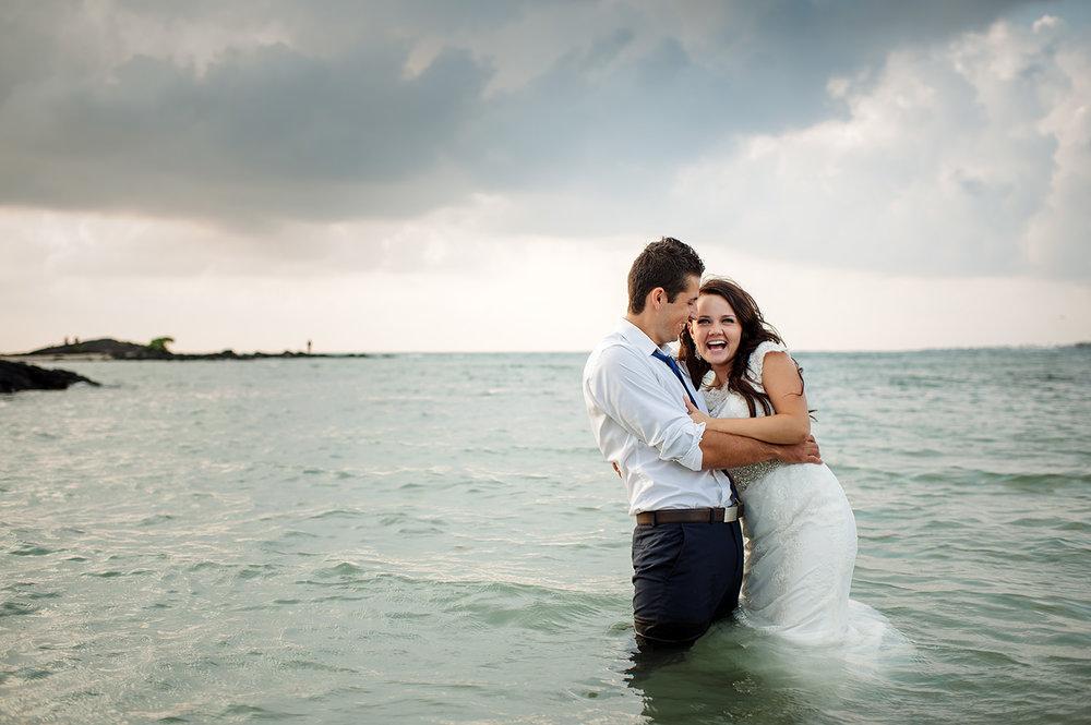 Kona-Hawaii-beach-wedding-Hawaii-wedding-Photographer42.jpg