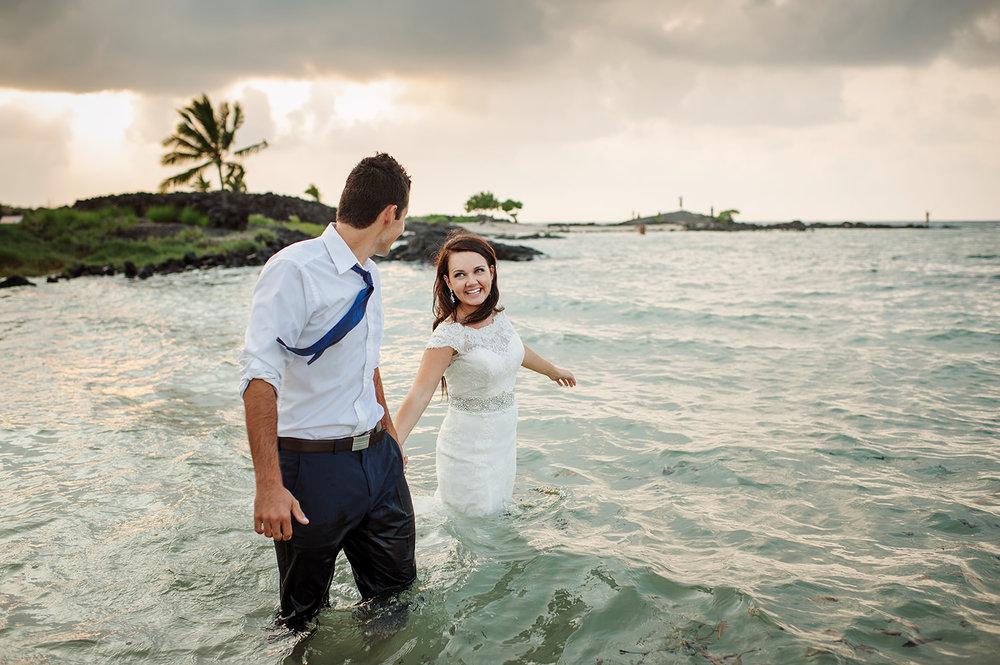 Kona-Hawaii-beach-wedding-Hawaii-wedding-Photographer47.jpg