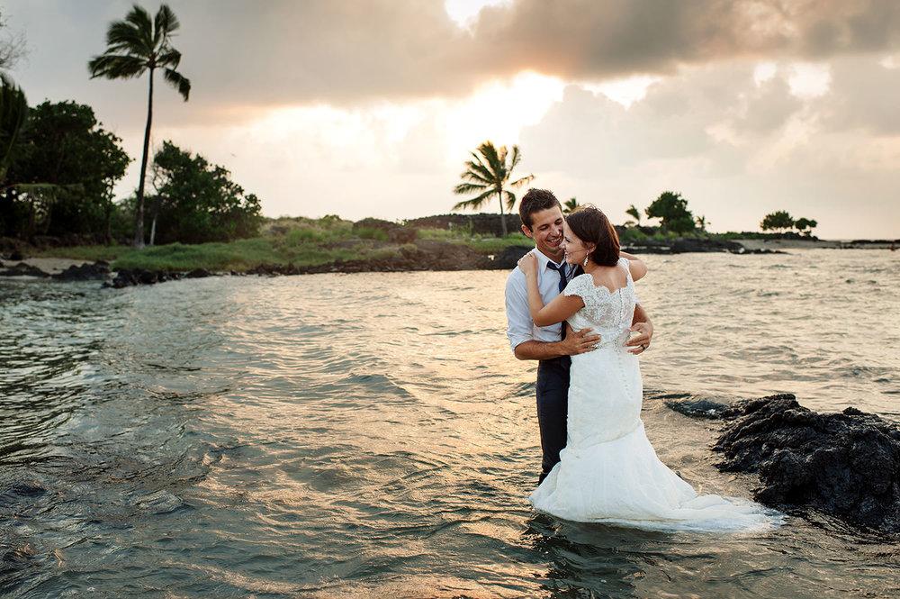 Kona-Hawaii-beach-wedding-Hawaii-wedding-Photographer54.jpg