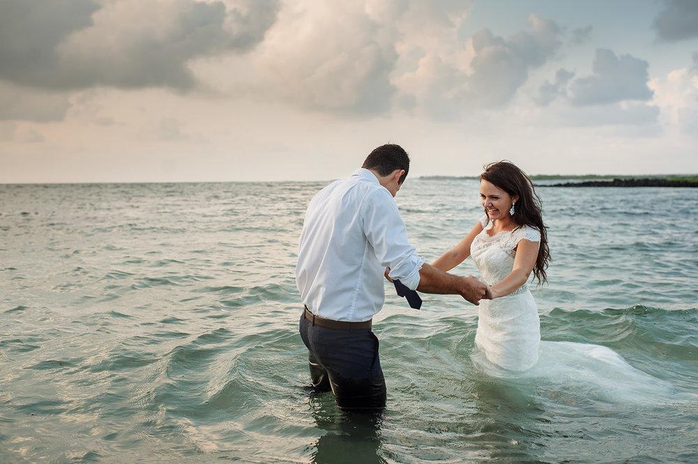 Kona-Hawaii-beach-wedding-Hawaii-wedding-Photographer56.jpg