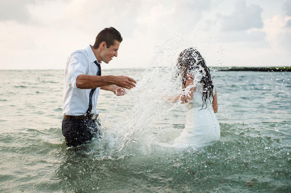 Kona-Hawaii-beach-wedding-Hawaii-wedding-Photographer60.jpg