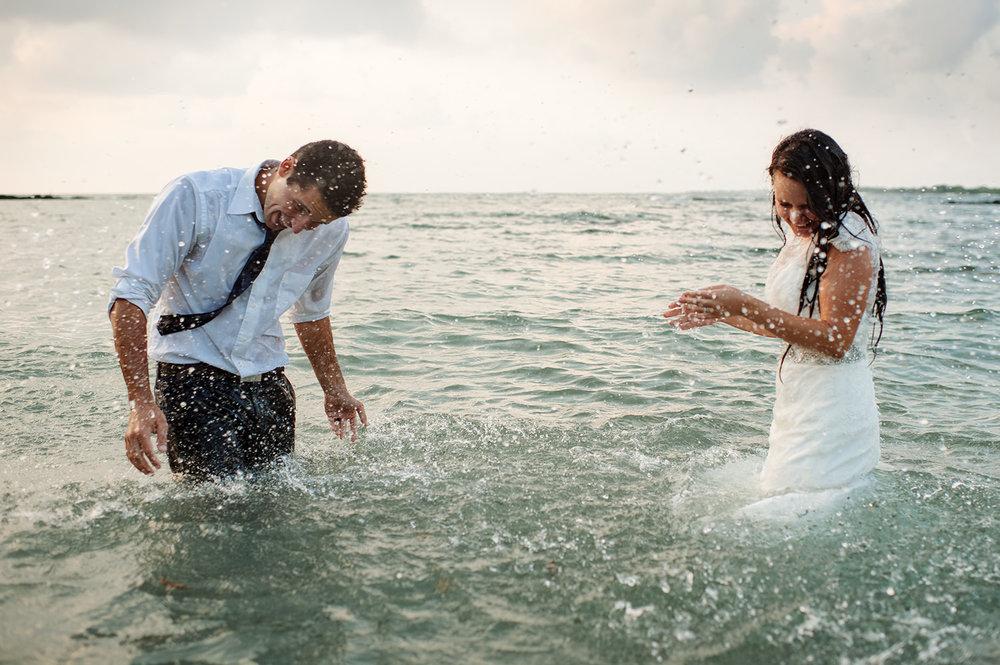 Kona-Hawaii-beach-wedding-Hawaii-wedding-Photographer62.jpg