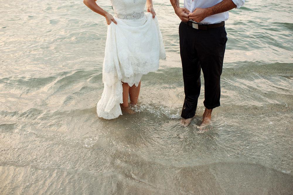 Kona-Hawaii-beach-wedding-Hawaii-wedding-Photographer71.jpg