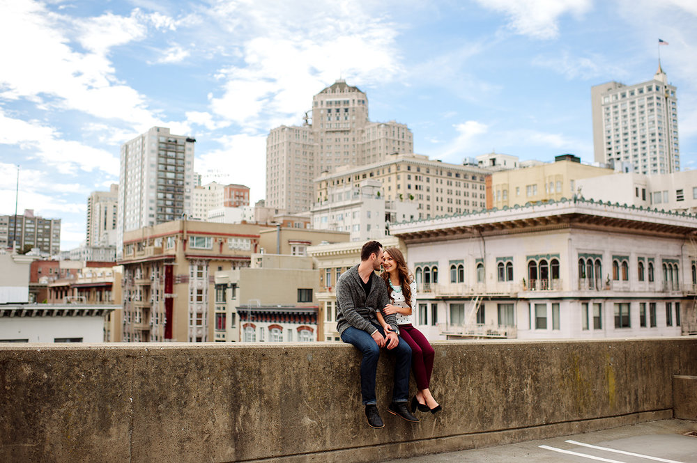 san-francisco-engagement-photos01.jpg