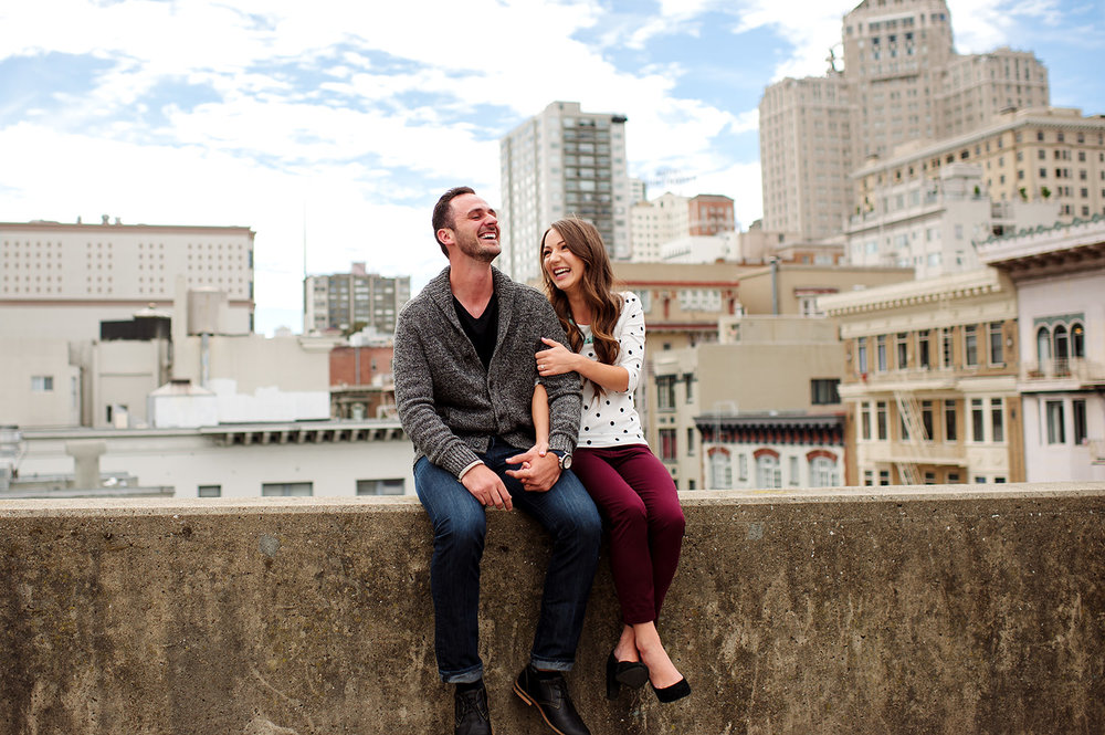 san-francisco-engagement-photos02.jpg