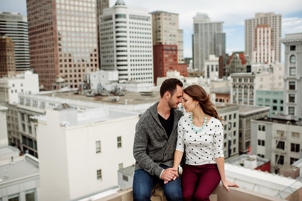 san-francisco-engagement-photos11.jpg