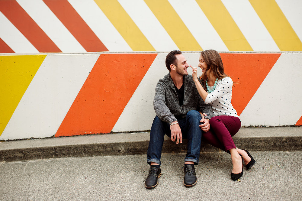 san-francisco-engagement-photos15.jpg