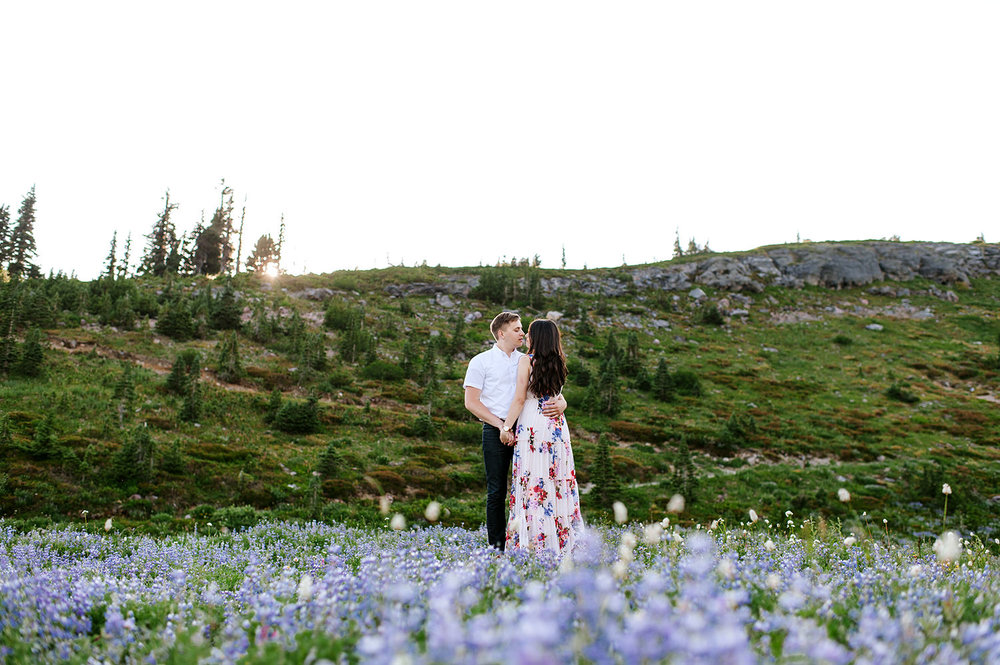 mount-rainier-engagement-photos-portland-wedding-photographer14.jpg
