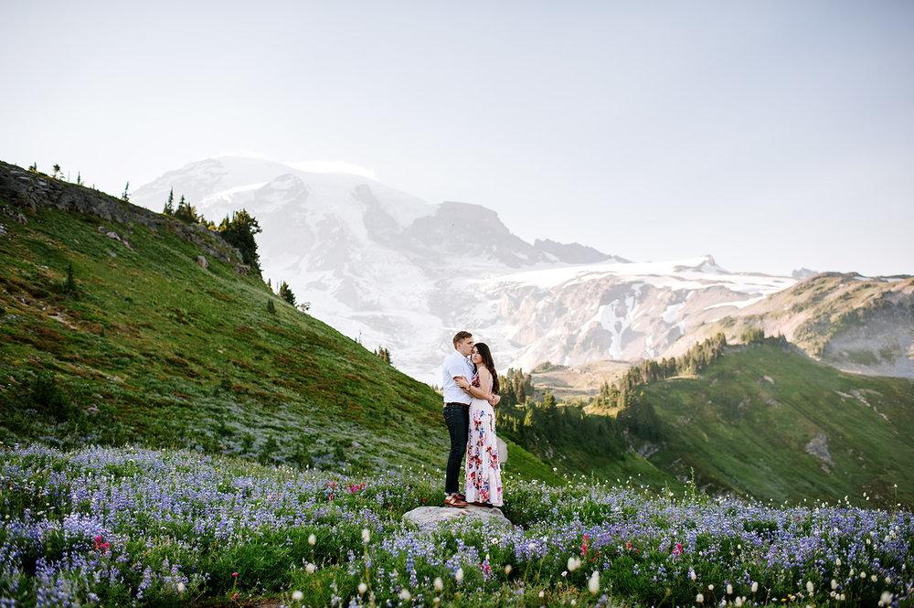 mount-rainier-engagement-photos-portland-wedding-photographer17.jpg