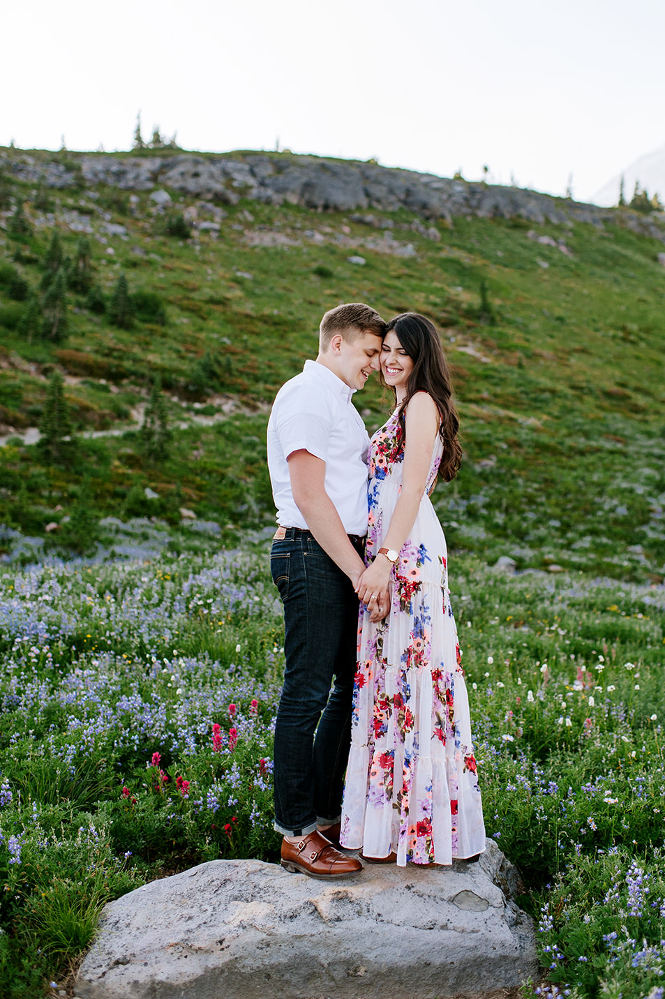 mount-rainier-engagement-photos-portland-wedding-photographer18.jpg