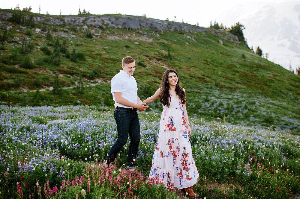 mount-rainier-engagement-photos-portland-wedding-photographer23.jpg