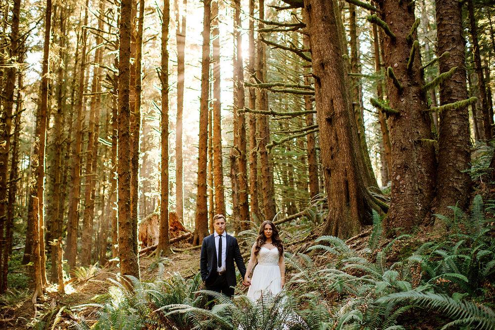 cannon-beach-wedding-portland-wedding-photography16.jpg