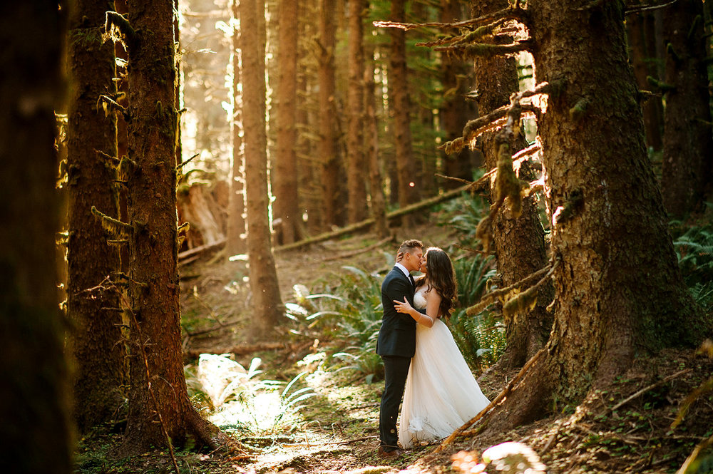 cannon-beach-wedding-portland-wedding-photography19.jpg