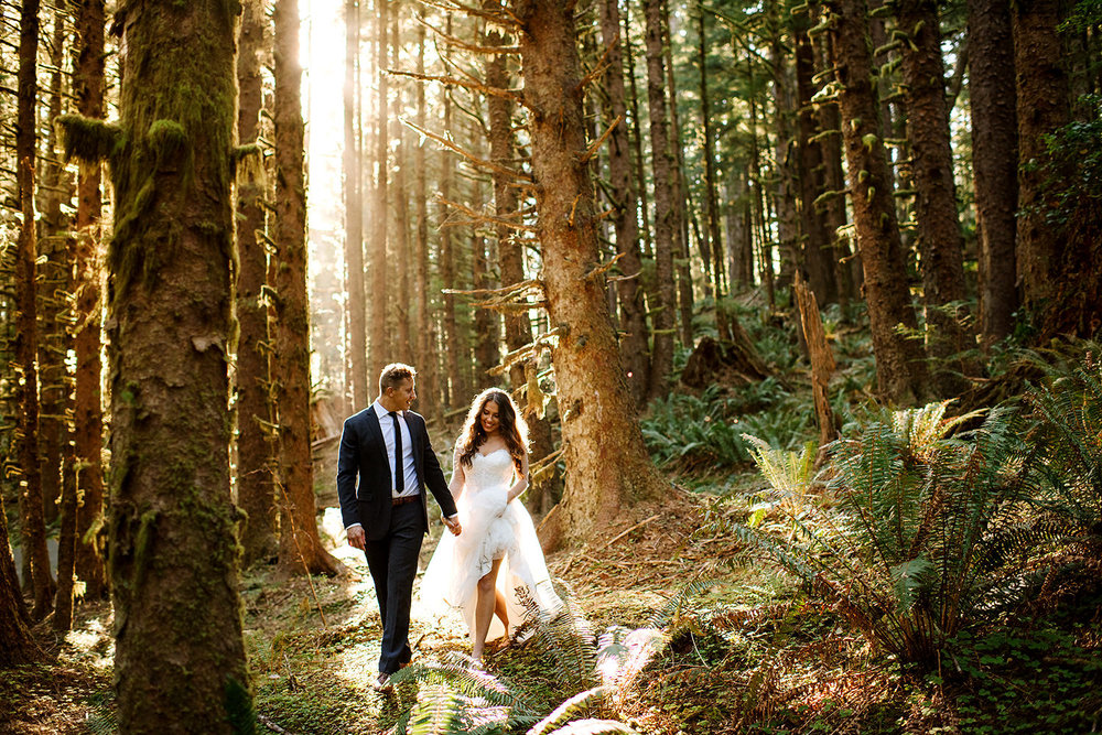 cannon-beach-wedding-portland-wedding-photography21.jpg