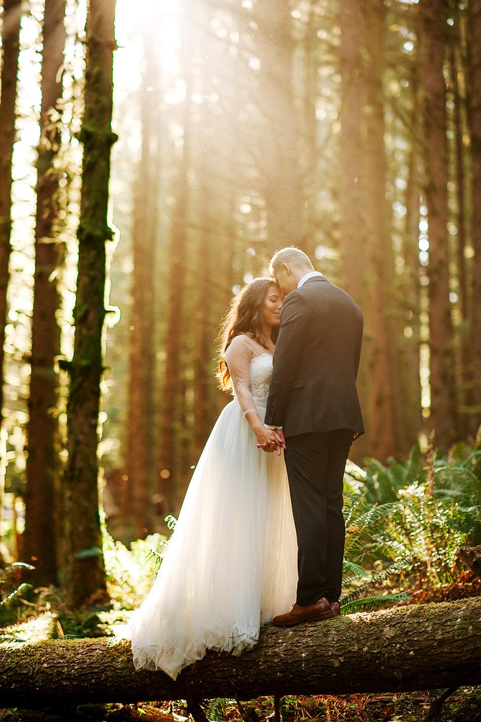 cannon-beach-wedding-portland-wedding-photography25.jpg