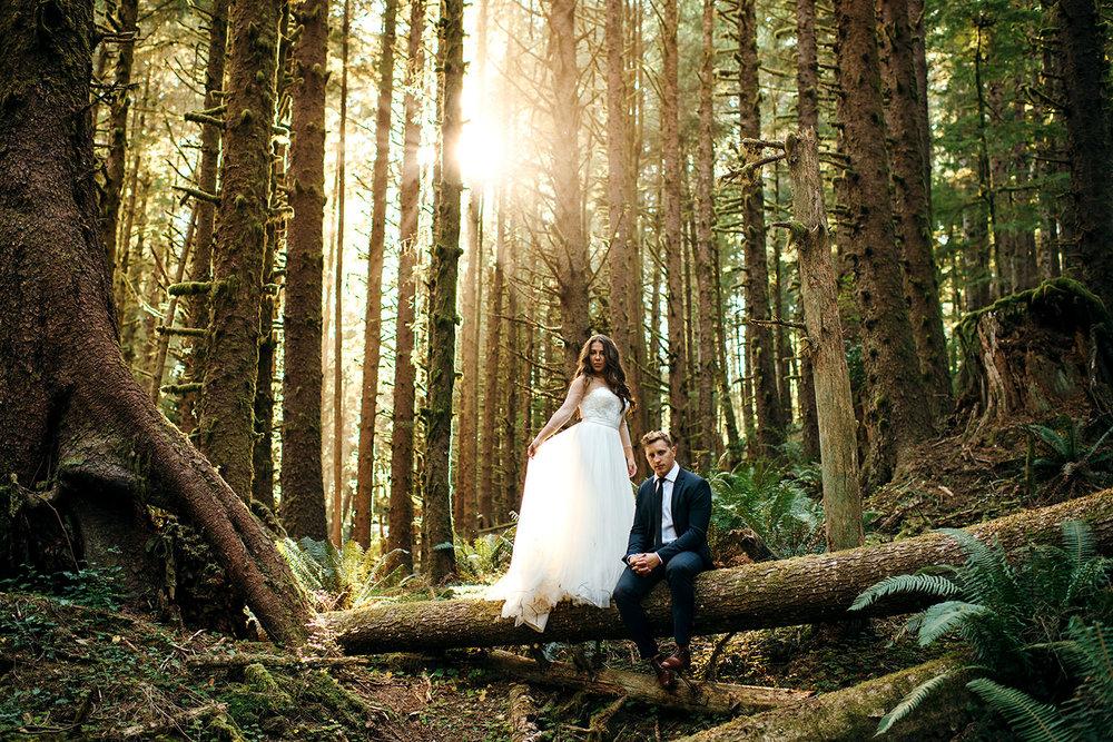 cannon-beach-wedding-portland-wedding-photography30.jpg