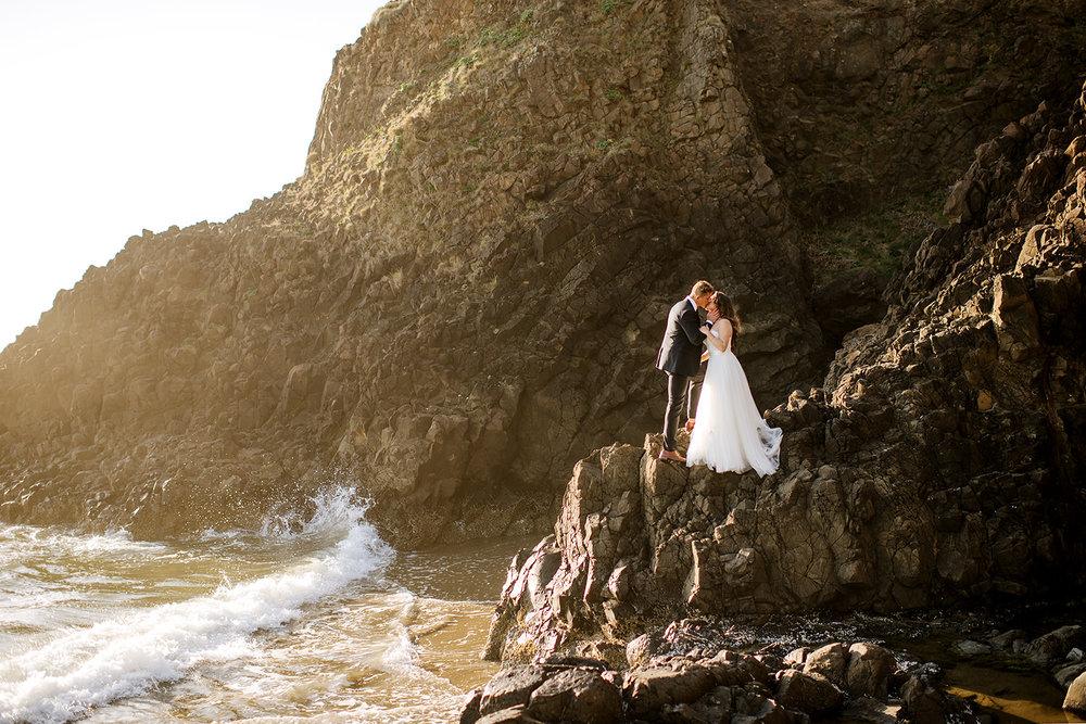 cannon-beach-wedding-portland-wedding-photography33.jpg