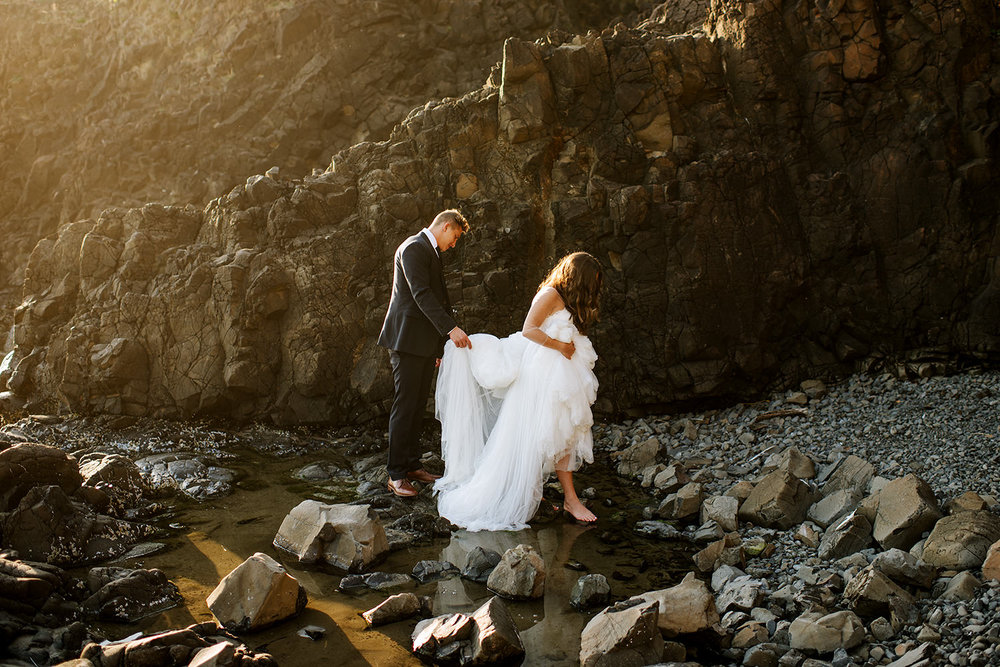 cannon-beach-wedding-portland-wedding-photography41.jpg