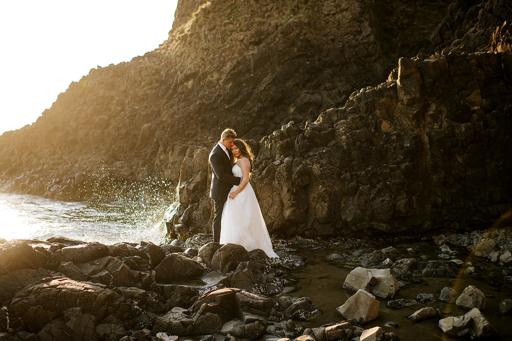 cannon-beach-wedding-portland-wedding-photography42.jpg