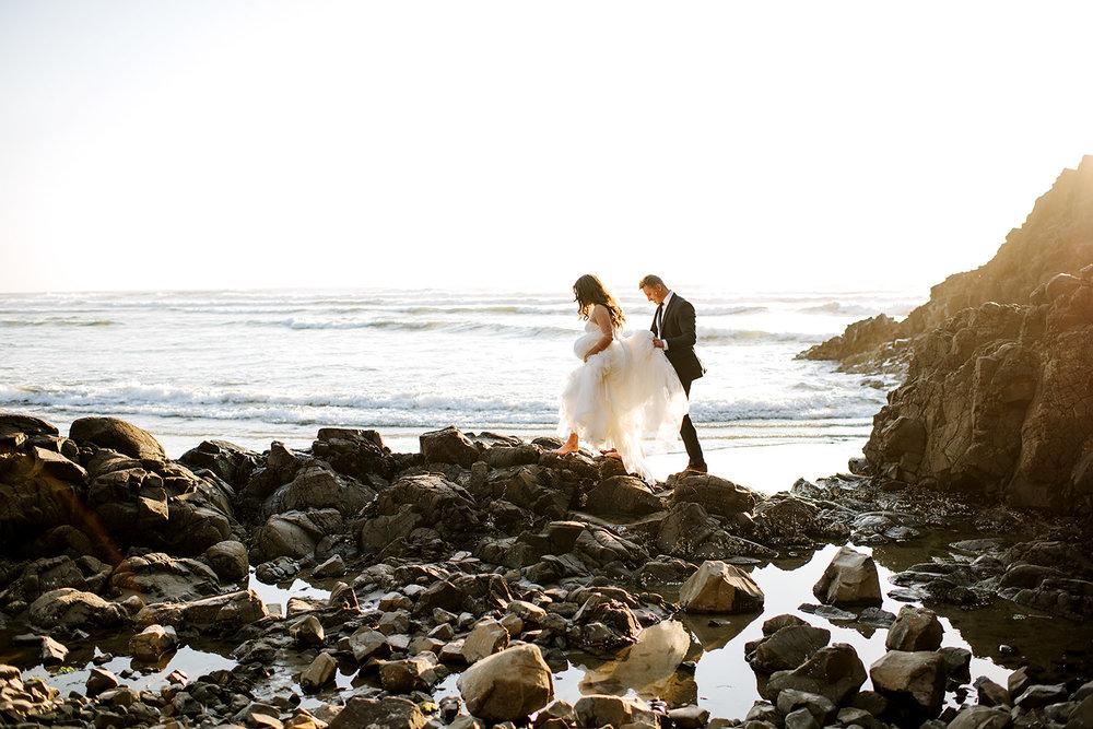cannon-beach-wedding-portland-wedding-photography45.jpg