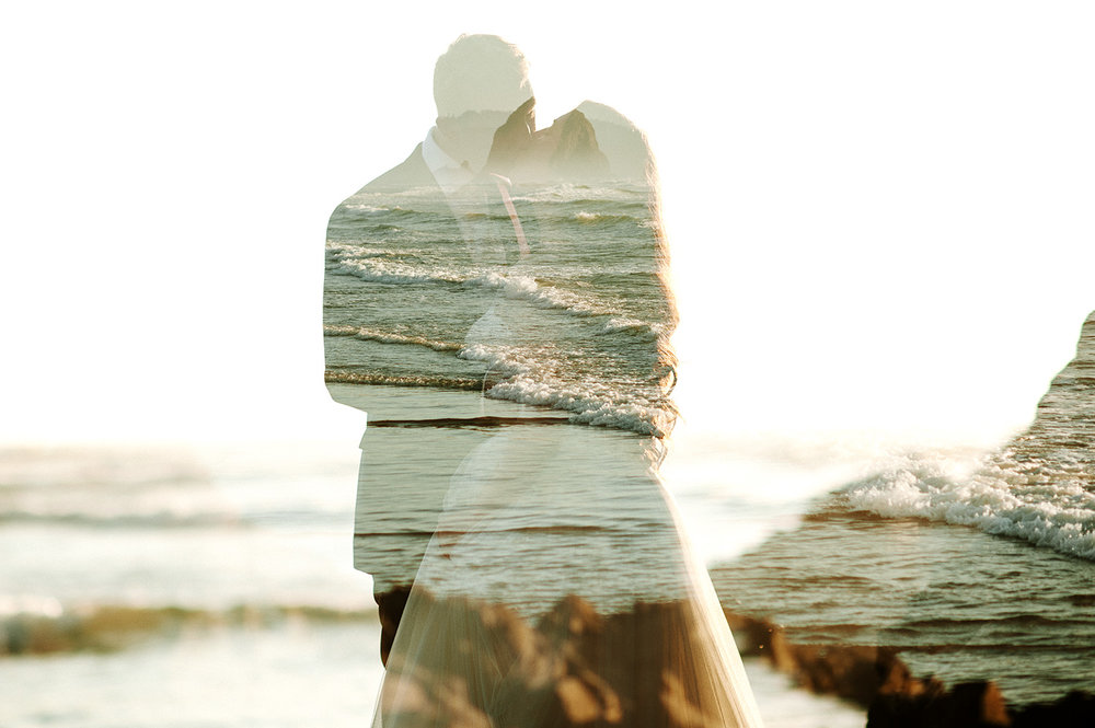 cannon-beach-wedding-portland-wedding-photography46.jpg