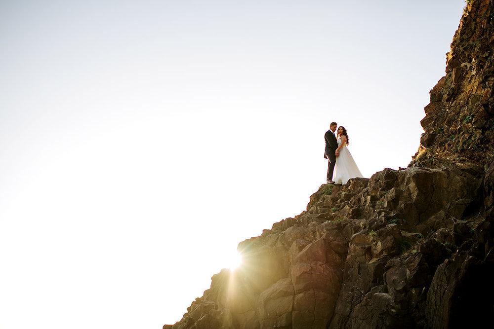 cannon-beach-wedding-portland-wedding-photography47.jpg
