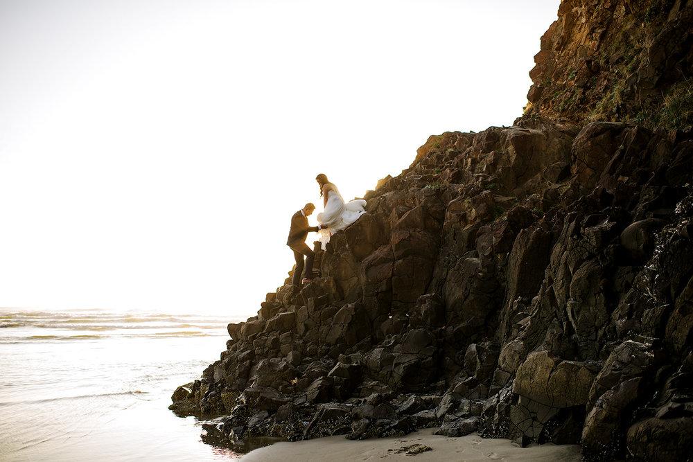 cannon-beach-wedding-portland-wedding-photography48.jpg