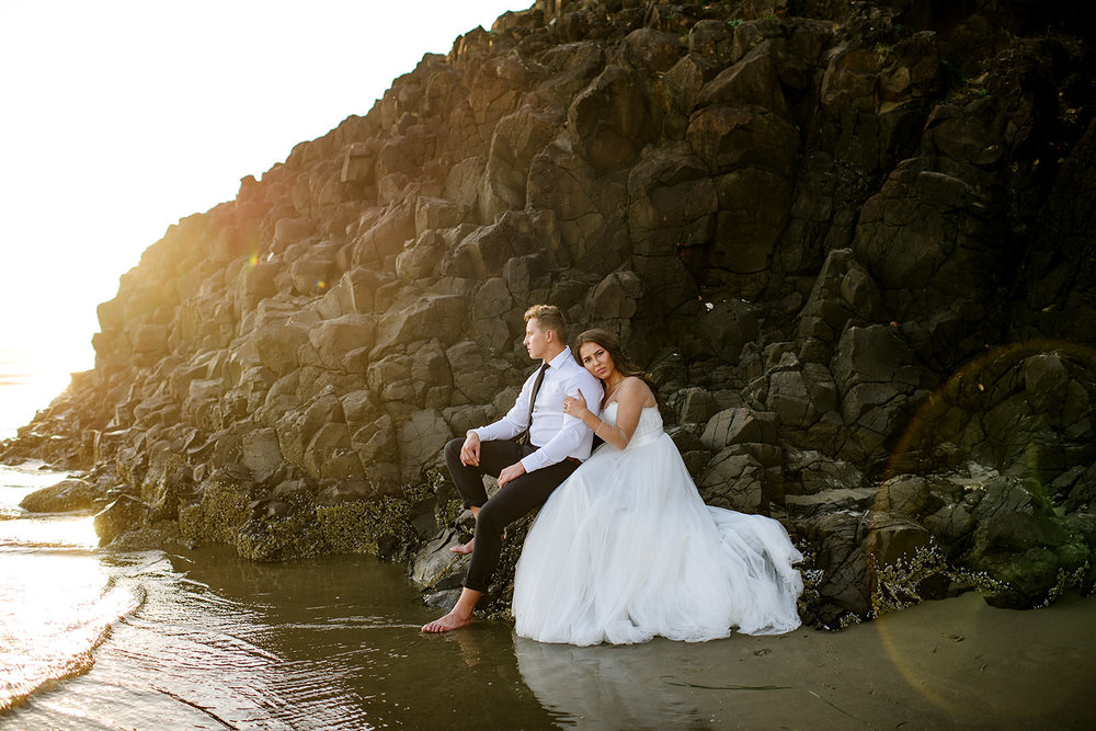 cannon-beach-wedding-portland-wedding-photography49.jpg