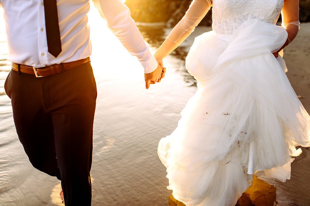 cannon-beach-wedding-portland-wedding-photography51.jpg