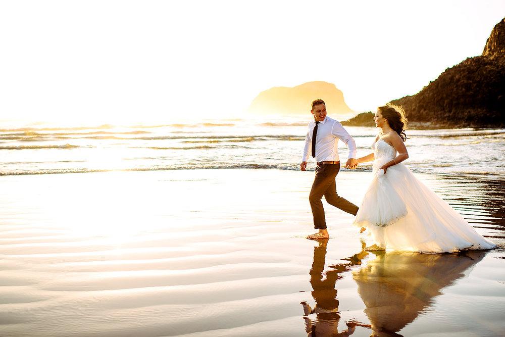cannon-beach-wedding-portland-wedding-photography53.jpg