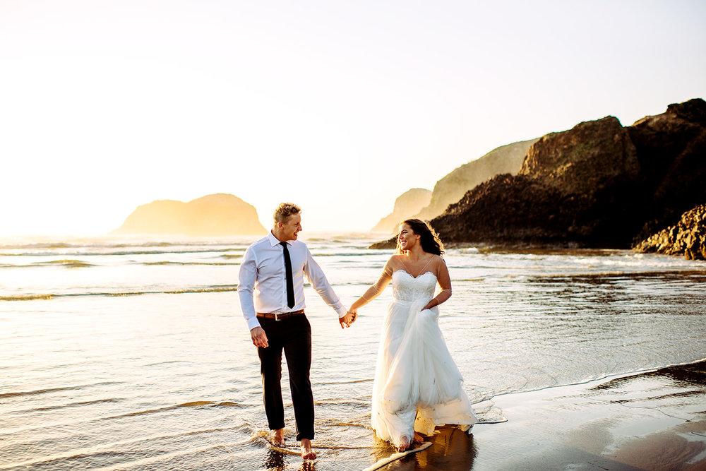 cannon-beach-wedding-portland-wedding-photography54.jpg