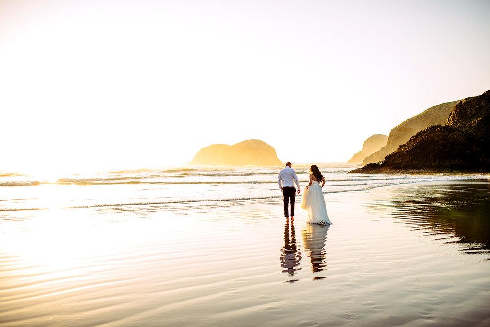 cannon-beach-wedding-portland-wedding-photography56.jpg