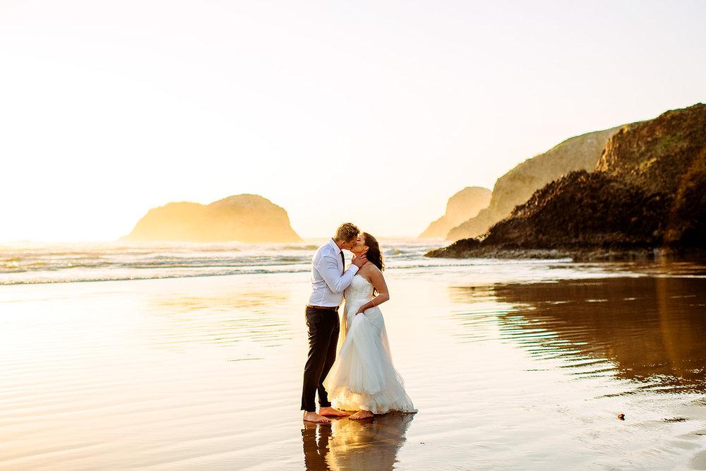 cannon-beach-wedding-portland-wedding-photography57.jpg