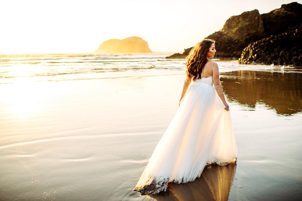 cannon-beach-wedding-portland-wedding-photography58.jpg